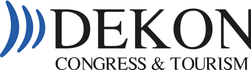 DEKON Congress & Tourism